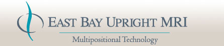 East Bay Upright MRI